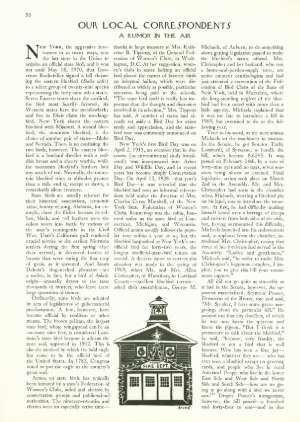 December 24, 1973 P. 50