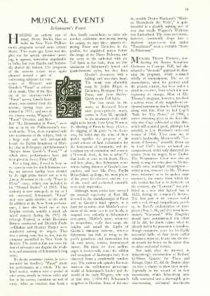 December 24, 1973 P. 59