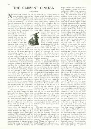 December 24, 1973 P. 68