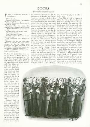 December 24, 1973 P. 77