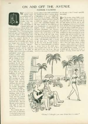 March 28, 1959 P. 120