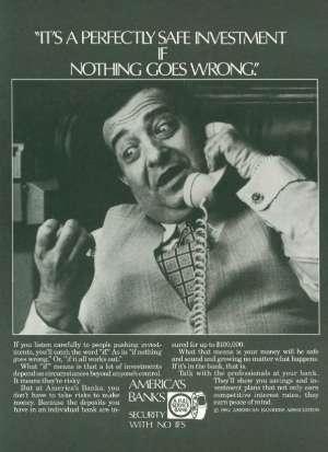 October 11, 1982 P. 156