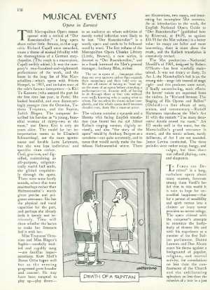 October 11, 1982 P. 158
