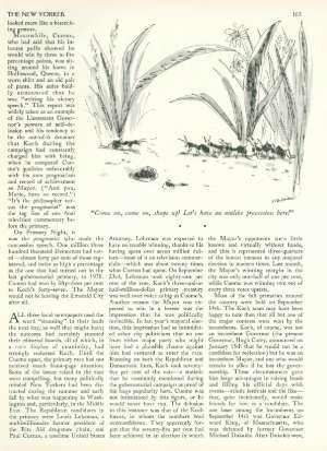 October 11, 1982 P. 164