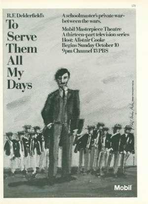 October 11, 1982 P. 174