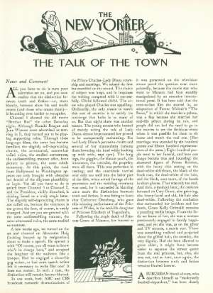 October 11, 1982 P. 35