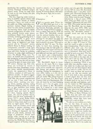 October 11, 1982 P. 36
