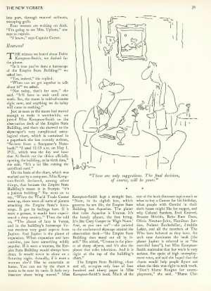 October 11, 1982 P. 39