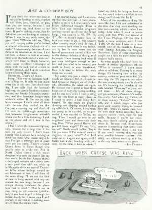 October 11, 1982 P. 41