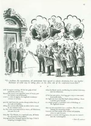 October 11, 1982 P. 42