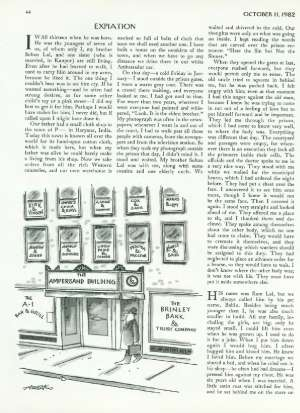 October 11, 1982 P. 44