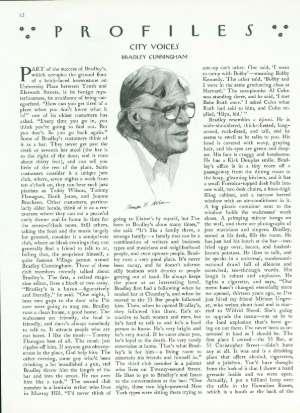 October 11, 1982 P. 52