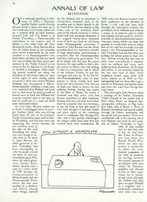 October 11, 1982 P. 76