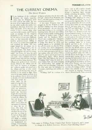 February 25, 1974 P. 100