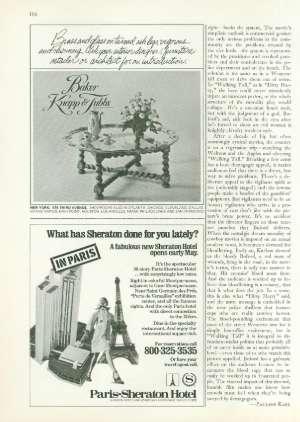 February 25, 1974 P. 107