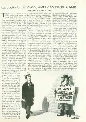 February 25, 1974 P. 111