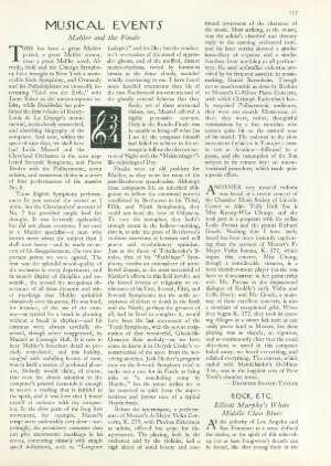 February 25, 1974 P. 117