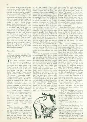 February 25, 1974 P. 31