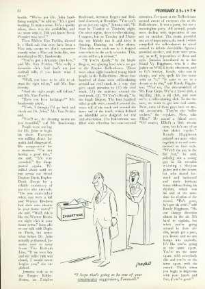 February 25, 1974 P. 33