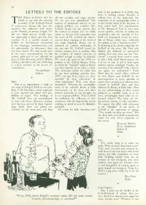 February 25, 1974 P. 34