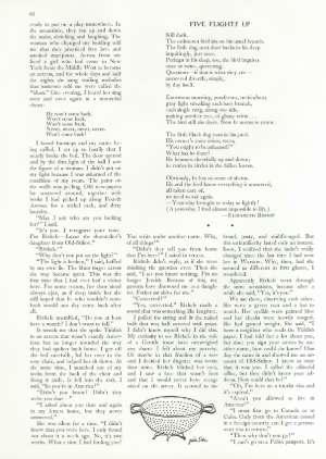 February 25, 1974 P. 40