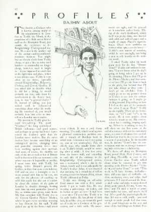February 25, 1974 P. 42