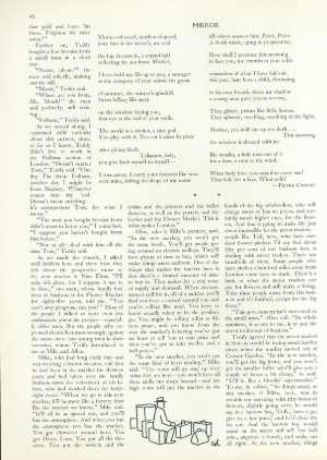 February 25, 1974 P. 46
