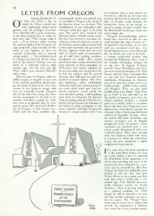 February 25, 1974 P. 88