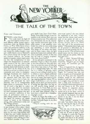 April 20, 1987 P. 25
