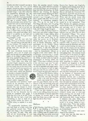 April 20, 1987 P. 26