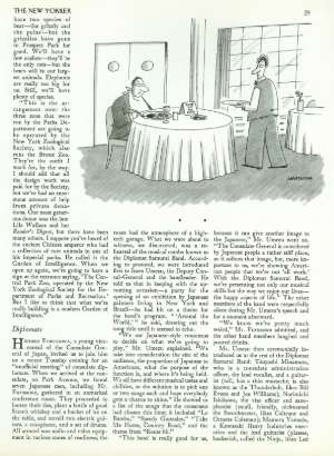 April 20, 1987 P. 29