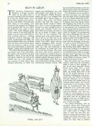 April 20, 1987 P. 32