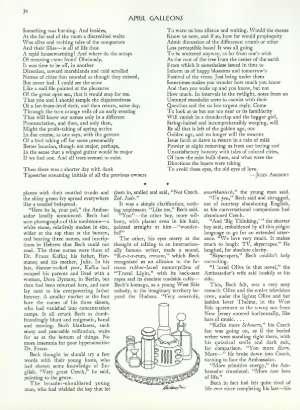 April 20, 1987 P. 34