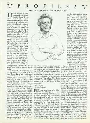 April 20, 1987 P. 50