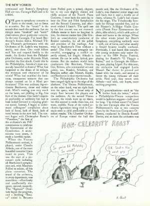 April 20, 1987 P. 76