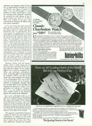 April 20, 1987 P. 84