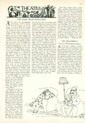 December 11, 1971 P. 101