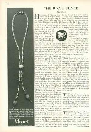 December 11, 1971 P. 104