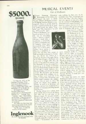 December 11, 1971 P. 158