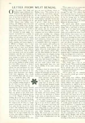 December 11, 1971 P. 166