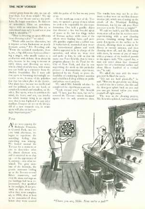 December 11, 1971 P. 39