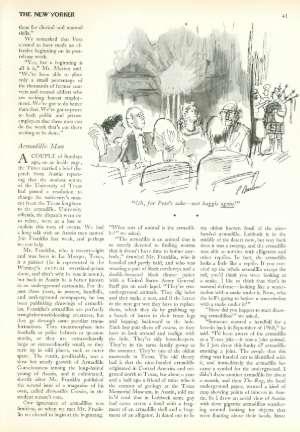 December 11, 1971 P. 41