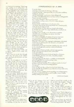 December 11, 1971 P. 46