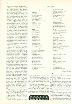 December 11, 1971 P. 50