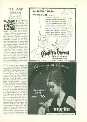 May 5, 1934 P. 102