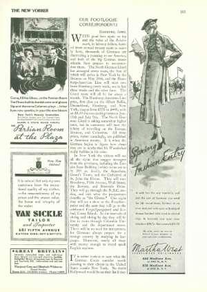 May 5, 1934 P. 105