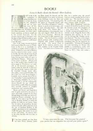 May 5, 1934 P. 108