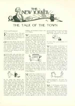 May 5, 1934 P. 17