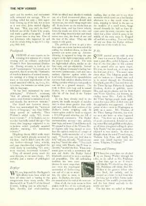 May 5, 1934 P. 19