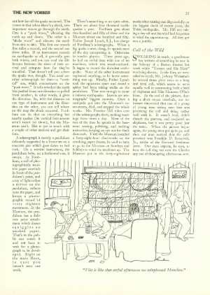 May 5, 1934 P. 21